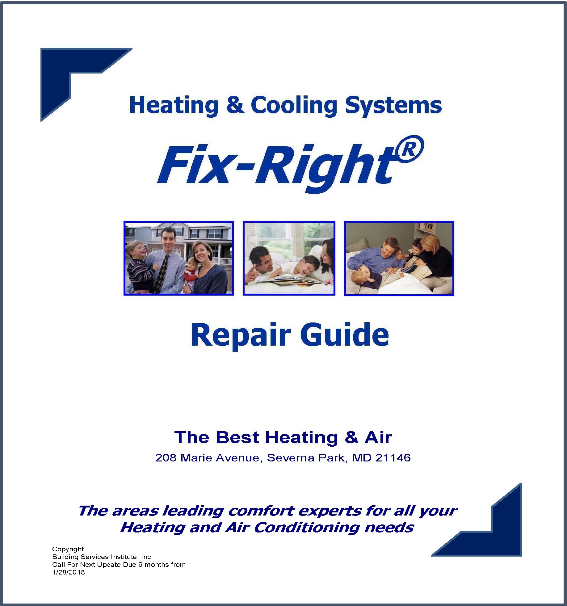 The Best Heating Air Hvac Hard Start Kit Wiring Diagram